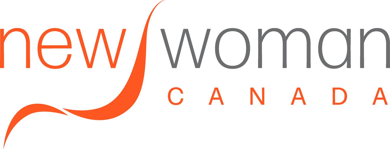Dr. David Wilkie – New Woman